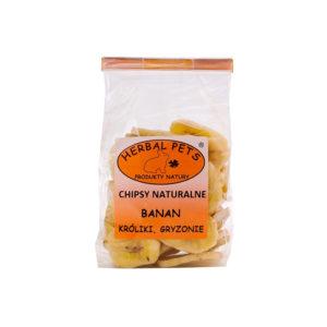 chipsy-banan-m