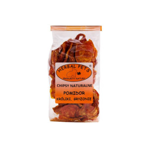 chipsy-pomidor-m