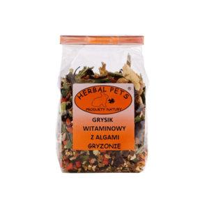 grysik-witaminowy-z-algami-m