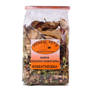 karma-ziolowo-warzywna-koszatniczka-d