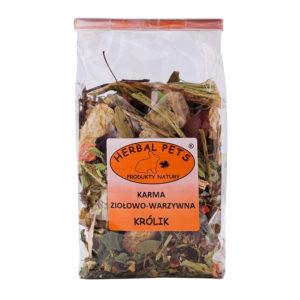 karma-ziolowo-warzywna-krolik-d