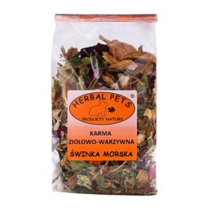 karma-ziolowo-warzywna-swinka-d