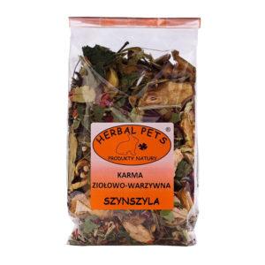 karma-ziolowo-warzywna-synszyla-d