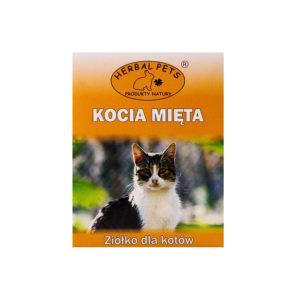 kocia-mieta