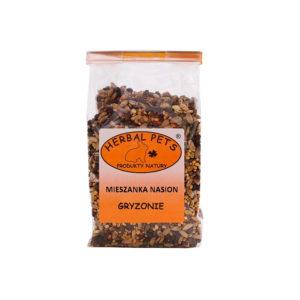 mieszanka-nasion-gryzonie-m