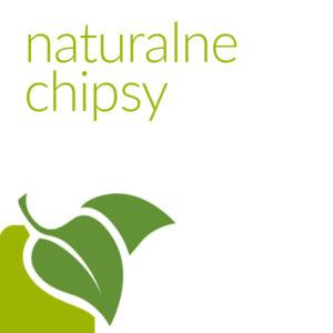 Naturalne chipsy