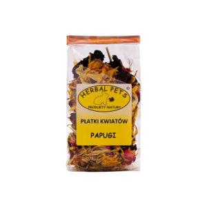 platki-kwiatow-papugi-m
