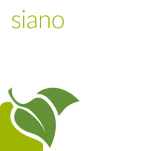 Siano
