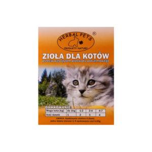 ziola-dla-kotow