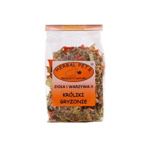 ziola-i-warzywa-2-m